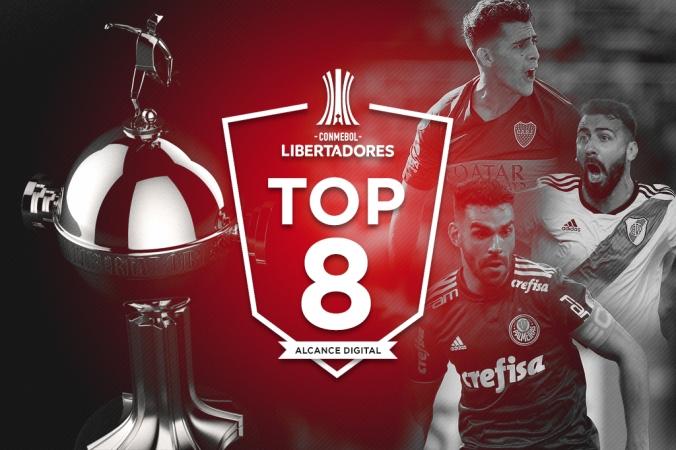 top8_liberta