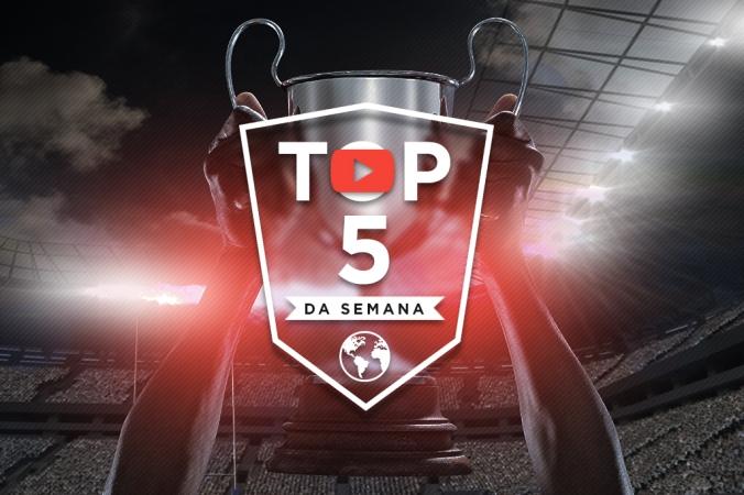 top5videos